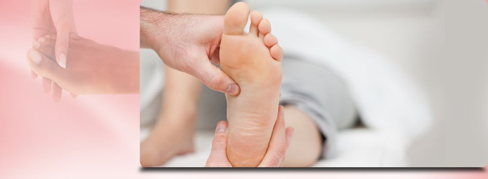 Foot pain | Bartlett, IL | Bartlett Foot Center | 630-483-2212