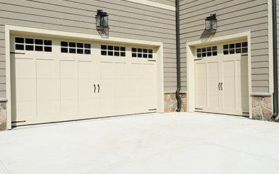 Jonesboro Overhead Door Garage Doors Jonesboro Ar