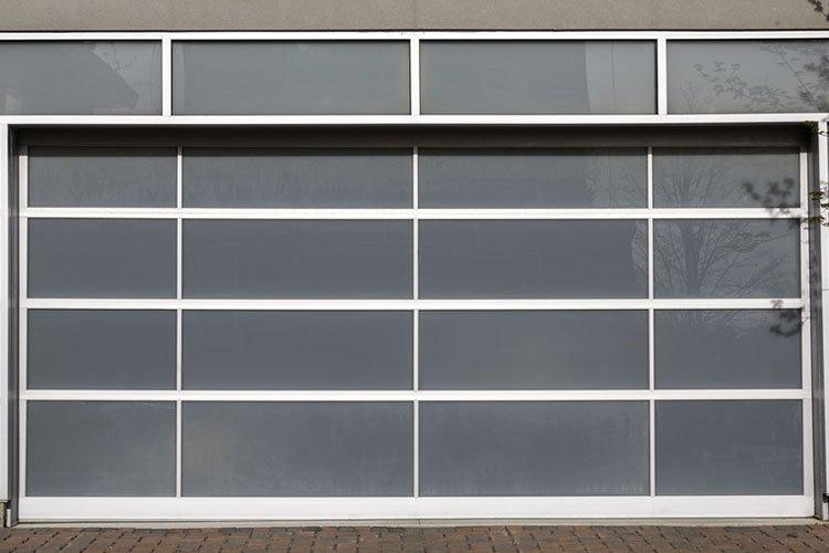 Commercial Doors Overhead Doors Jonesboro Ar