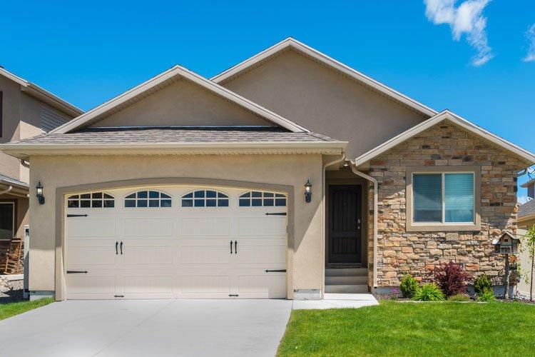 Residential Overhead Doors Garage Doors Jonesboro Ar