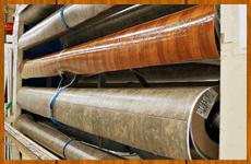 Laminate Flooring | Ephrata, PA | Floor World | 717-733-8585