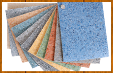 Tile Flooring | Ephrata, PA | Floor World | 717-733-8585