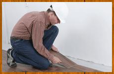 Flooring Contractor   Ephrata, PA   Floor World   717-733-8585