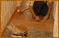Wood Flooring | Ephrata, PA | Floor World | 717-733-8585