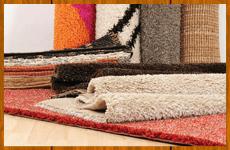 Carpet Flooring | Ephrata, PA | Floor World | 717-733-8585