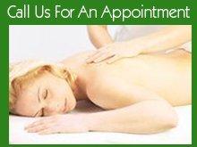 Alternative Medicine - Manchester, CT - Body Restoration