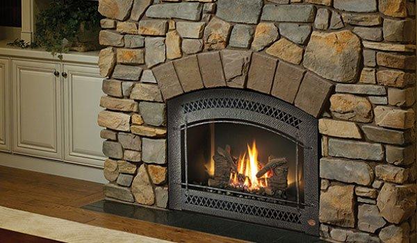 Hickory Fireplace Amp Patio Home Furnishings Hickory Nc