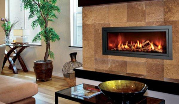 Hickory Fireplace Patio Home Furnishings Hickory Nc