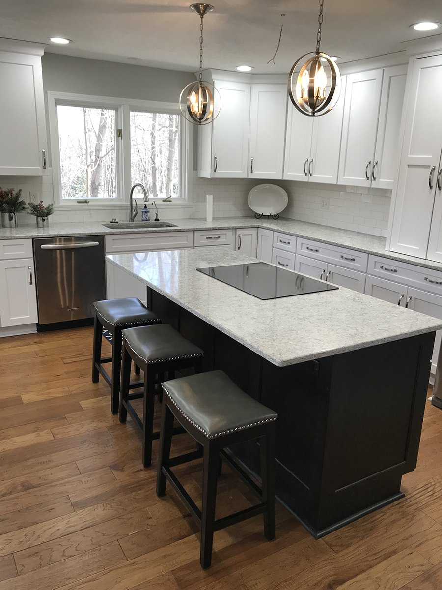 Awesome Superior Kitchen And Bath Model - Kitchen Cabinets | Ideas ...