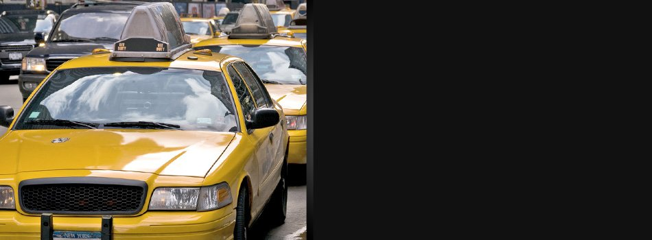 Taxi | Pittsford, NY | All Around Town Taxi | 585-232-2300