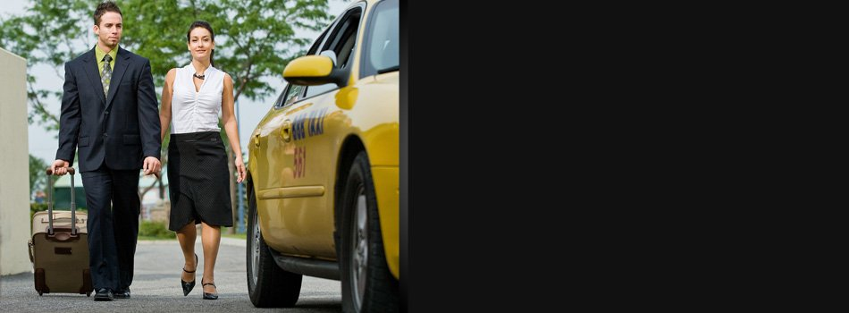 Van Services  | Pittsford, NY | All Around Town Taxi | 585-232-2300