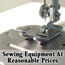 Sewing Machine Dealer - Easton, PA - White-Singer Sewing Center - sewing machine - Sewing Equipment At Reasonable Prices.