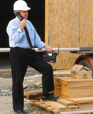 Timber Buyer   Douglassville, PA   Gift Lumber Co Inc   855-229-3710