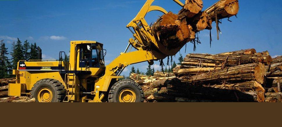 History   Douglassville, PA   Gift Lumber Co Inc   855-229-3710