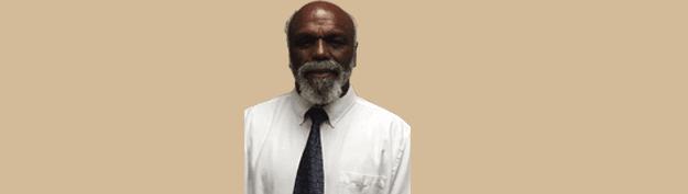 J.Phillip James LMHC,MCAP