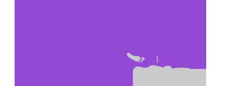 Nextep - Logo