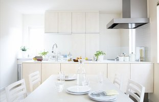 Wood | Ardmore, OK | Bates Home Improvement | 580-264-0264