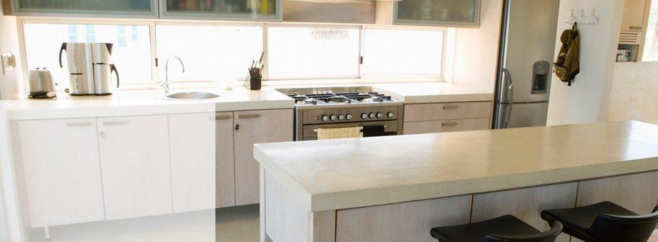 Kitchen Remodeling | Ardmore, OK | Bates Home Improvement | 580-264-0264