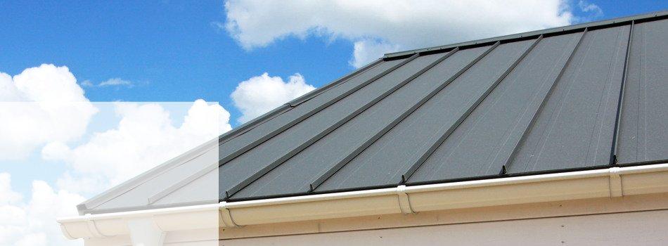 Siding | Ardmore, OK | Bates Home Improvement | 580-264-0264