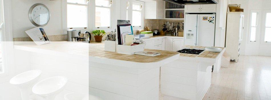 Senior Discounts   Ardmore, OK   Bates Home Improvement   580-264-0264