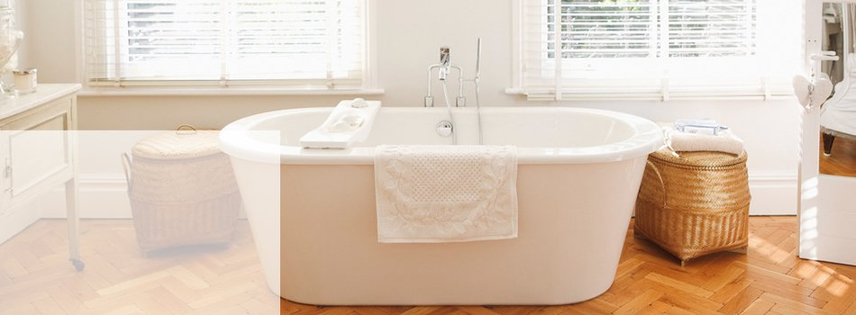 Quality Work | Ardmore, OK | Bates Home Improvement | 580-264-0264