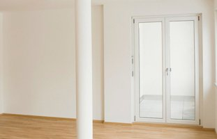 Metal   Ardmore, OK   Bates Home Improvement   580-264-0264
