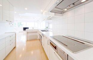 Installations   Ardmore, OK   Bates Home Improvement   580-264-0264