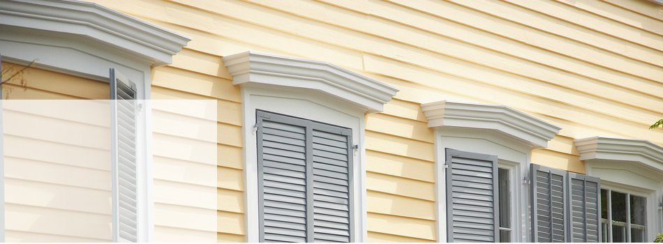 Upgrades | Ardmore, OK | Bates Home Improvement | 580-264-0264