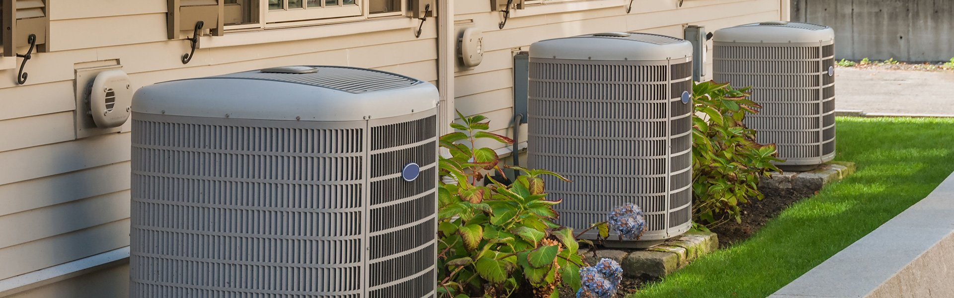 Unger 39 S Heating And Air Conditioning Inc Garden City Ks