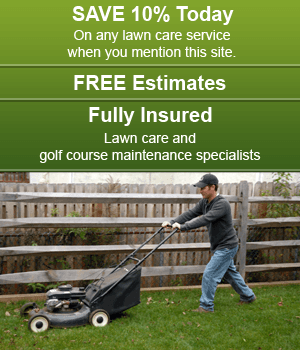Landscapers and Tree Care Specialists Mahopac, NY