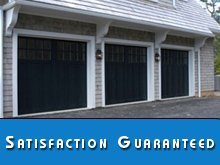 Garage Door Specialists   Oneida, NY   Randyu0027s Door Service