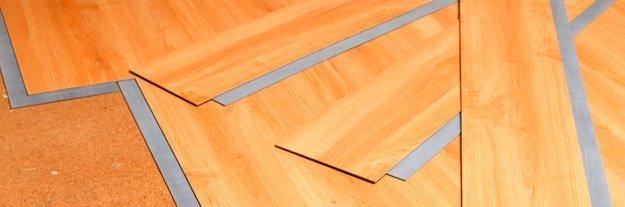 vinyl, floor
