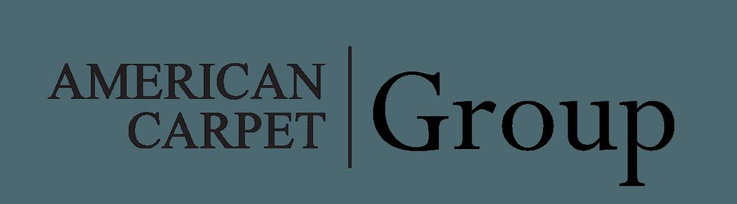 American Carpet group