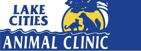 Animal Clinic | Southlake, TX | Lake Cities Animal Clinic | 817-481-4590