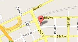 Parkside Grill & Lounge 2307 5th Avenue, Moline, IL 61265