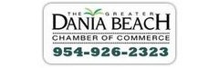 The Greater Dania Beach Chamber of Commerce