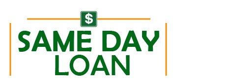 Cash loans in selma al image 4
