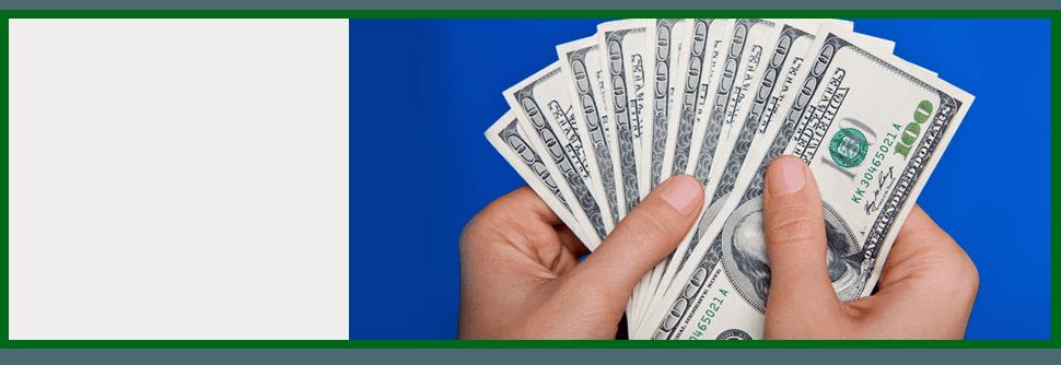 Cash time loan centers goodyear az image 8