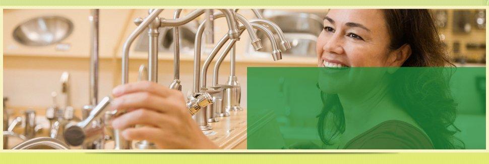 Plumbing Fixtures   Waco, TX   Smoot-Anderson Company Inc   254-753-0803