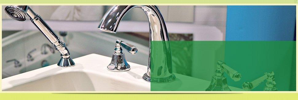 Plumbing Supplies Manufacturer   Waco, TX   Smoot-Anderson Company Inc   254-753-0803