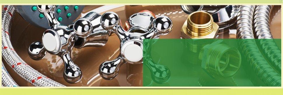 Plumbing Supplies Wholesale   Waco, TX   Smoot-Anderson Company Inc   254-753-0803
