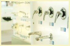 Plumbing Repair Parts   Waco, TX   Smoot-Anderson Company Inc   254-753-0803