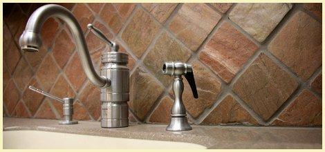 Plumbing Supplies Manufacturer | Waco, TX | Smoot-Anderson Company Inc | 254-753-0803