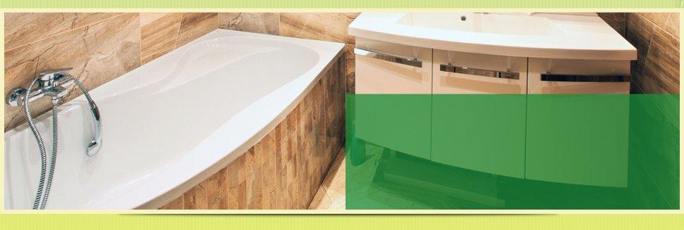 Whirlpool Bathtubs | Waco, TX | Smoot-Anderson Company Inc | 254-753-0803
