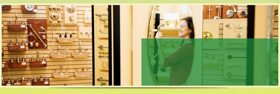Bath Supplies | Waco, TX | Smoot-Anderson Company Inc | 254-753-0803