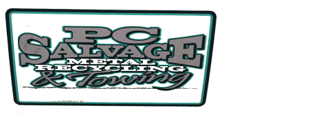 PC Salvage