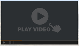 PC Salvage Video