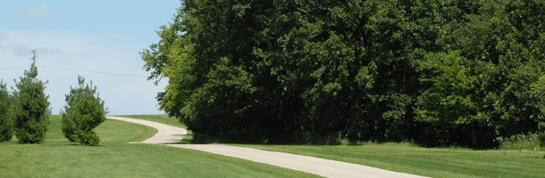 Landscaping | Newark, OH | Execu-Lawn | 740-745-2040