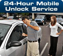 Lock Service - Saint Martin, MS - Gulf Coast Unlock Service