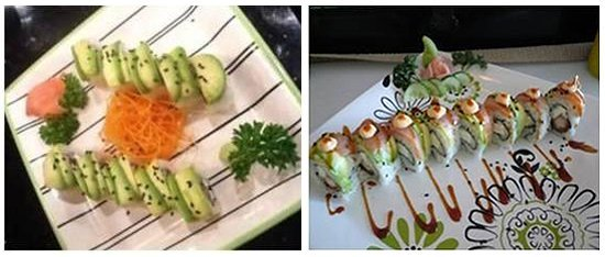 Daleville, VA - Chinese Cuisine - C L Asia